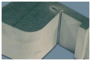 découpe aluminium épais