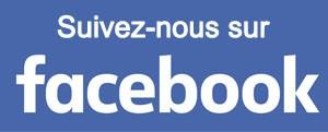 compte facebook sermab